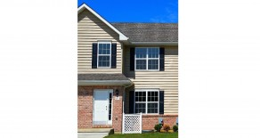 145 Toscano Dr Smyrna DE  Move In Now!!!
