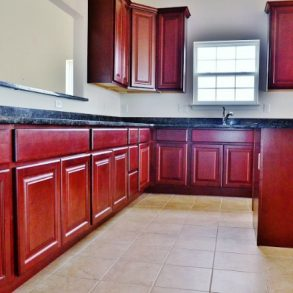 145 Sand Dollar Lane Frederica Move In Now!!!